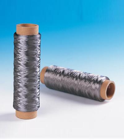 鐵鉻鋁纖維