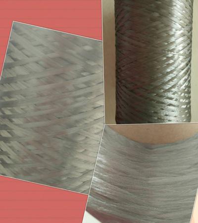 不銹鋼纖維